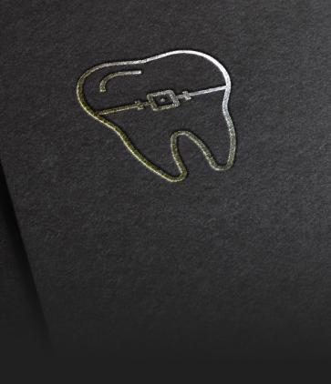Treatment - Figges Marsh Dental