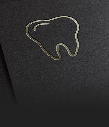 General Dental Treatments
