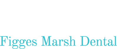 Figges Marsh Dental in Mitcham